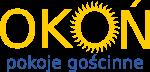 Pokoje Gościnne Okoń Władysławowo